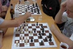 IKW Schach Turnier