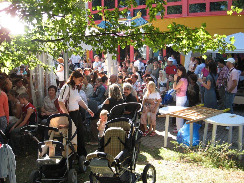 20060924_strassenfest_006