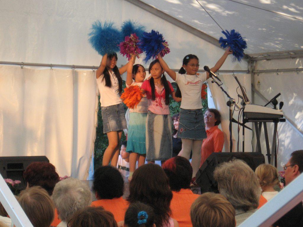 20060924_strassenfest_011