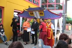 20060924_strassenfest_001