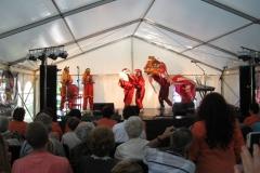 20060924_strassenfest_003