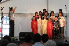 20060924_strassenfest_004