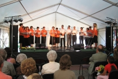 20060924_strassenfest_005