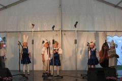 20060924_strassenfest_007