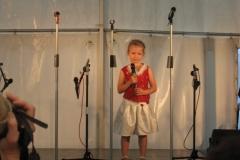20060924_strassenfest_008