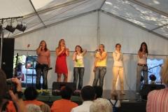 20060924_strassenfest_010