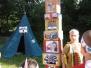 Indianerfest 2009