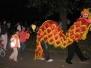 Vietnamesisches Mondfest '09