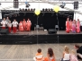 Lusanfest 2010
