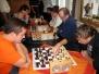 Schachpokal zur interkulturellen Woche 2010