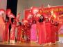 Vietnamesisches Tetfest 2010