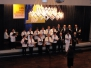 125 Jahre jüdische Gemeinde Chemnitz