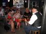 Musikalisch-literarischer Abend mit Dany Bober