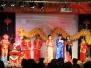 Vietnamesisches Tet-Fest 2012
