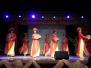 Vietnamesisches Tet-Fest 2013