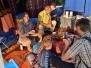 Gera bunt - Fest der Kulturen 2016