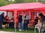 Hofwiesenparkfest Gera 2017