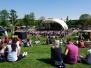 Hofwiesenpark-Fest 2018
