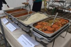 IKW Kulinarisches